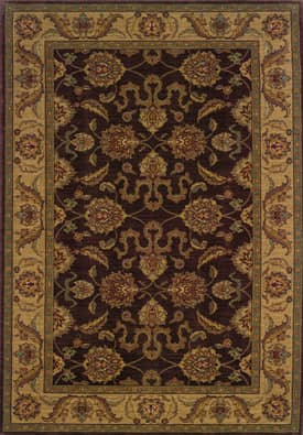 Oriental Weavers Allure 012 Rug