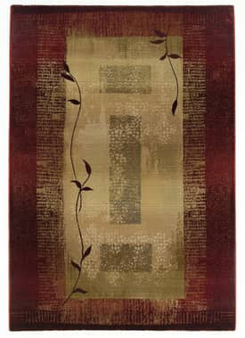 Oriental Weavers Generations 544 Rug