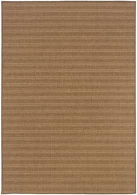Oriental Weavers Karavia Outdoor 001X Rug