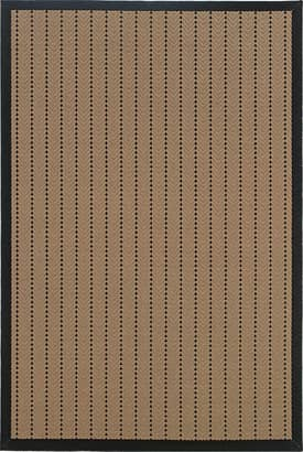 Oriental Weavers Terrace Outdoor Lanai 720X5 Rug