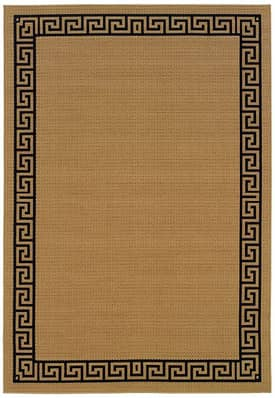 Oriental Weavers Terrace Outdoor Lanai 782Y Rug