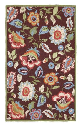 Peking Handicraft, Inc. Country Ava Rug