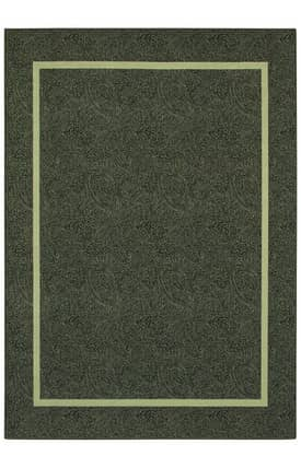 Shaw Woven Expressions Platinum Arabella Rug