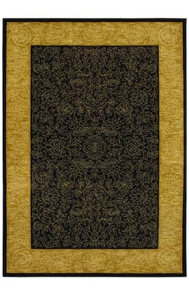 Shaw Kathy Ireland International First Lady Hampton Court Rug