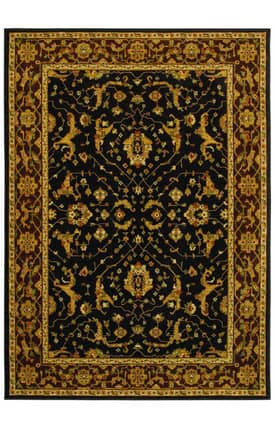 Shaw Kathy Ireland International First Lady Somerset House Rug