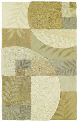 Shaw Structure Compositions Rug