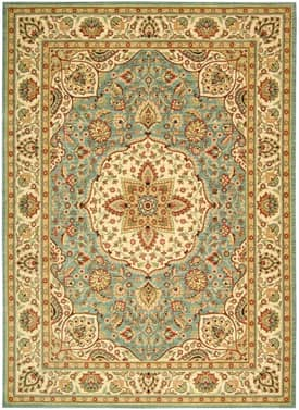 Shaw Arabesque Easton Rug