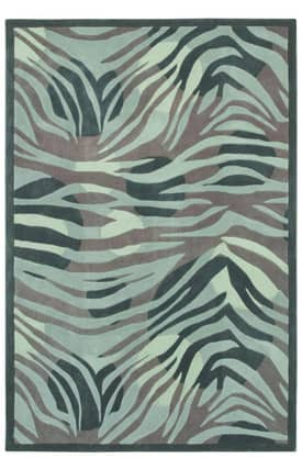 Shaw Loft Midnight Savanna Rug