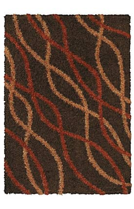 Shaw Encore Intertwine Rug