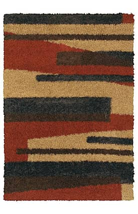 Shaw Encore Laurent Rug
