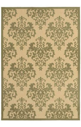 Shaw Suncoast Lilly Rug