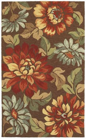 Shaw Garden Craft Siesta Key Rug