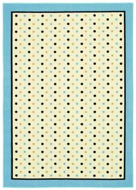 Shaw Kids Madison Boy Rug