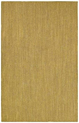 Shaw Natural Expressions Rattan Rug