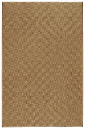Shaw Premiere Rugs Domino Rug