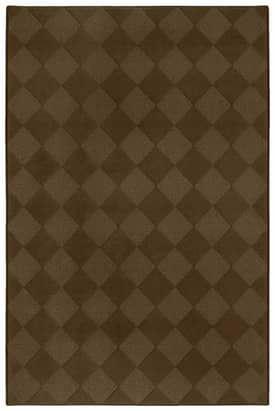 Shaw Premiere Rugs Facets Rug