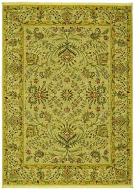 Shaw Antiquities Lilihan Rug