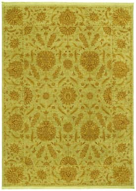 Shaw Antiquities Wilmington Rug