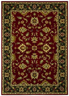 Shaw Kathy Ireland International First Lady Palace Retreat Rug