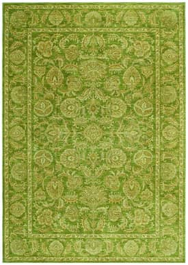 Shaw Tommy Bahama Home Nylon Tropical Isle Rug