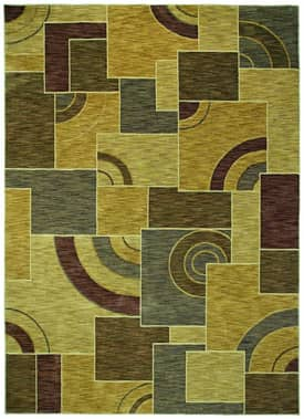 Shaw Modern Works Avalon Rug