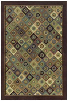 Shaw Concepts Broadway Rug