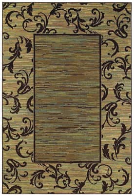 Shaw Concepts Ashby Rug