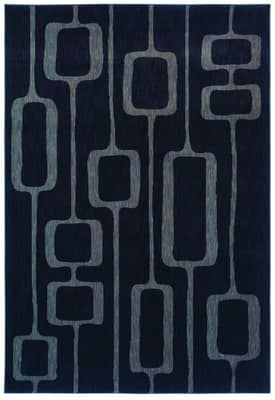 Shaw Angela Adams Manfred Rug