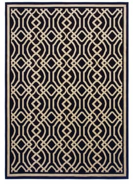 Shaw Inspired Design Kingsley Rug