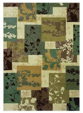 Shaw Inspired Design Madison Rug