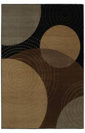 Shaw Open Line Helios Rug