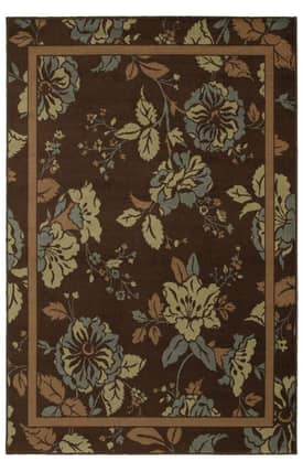 Shaw Open Line Ming Rug