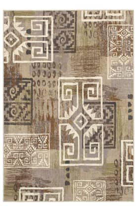 Shaw Newport Plainview Rug