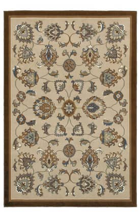Shaw Newport Chrisfield Rug