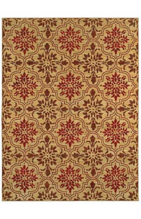 Shaw Mirabella Messina Rug