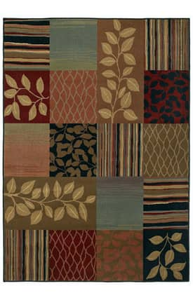 Shaw Beachside Taraza Rug