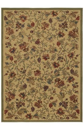 Shaw Beachside Mantova Vineyard Rug