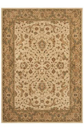 Shaw Stonegate Wakefield Rug
