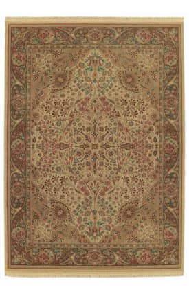 Shaw Beachside Winchester Rug