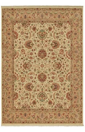 Shaw Stonegate Hampstead Rug
