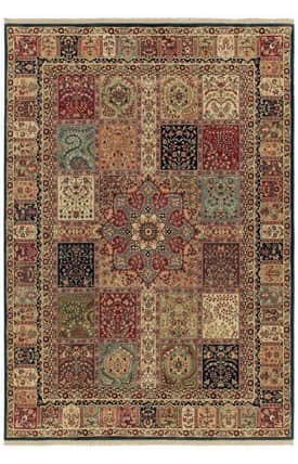 Shaw Stonegate Willow Hill Rug