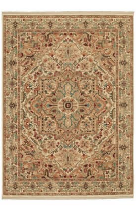 Shaw Stonegate Besar Rug