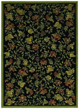 Shaw Kathy Ireland Essentials Vermont Meadow Rug