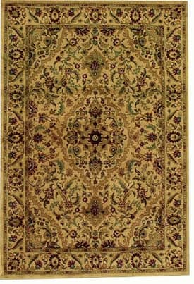 Shaw Accents Antiquity Rug