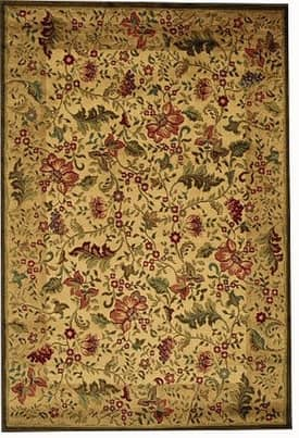 Shaw Accents Chablis Rug