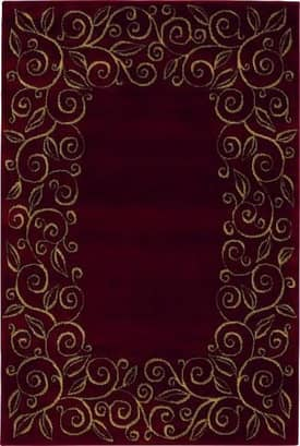 Shaw Accents Chateau Rug