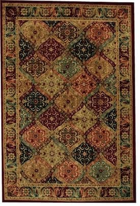 Shaw Accents Mayfield Rug