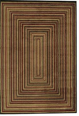 Shaw Accents Midtown Rug