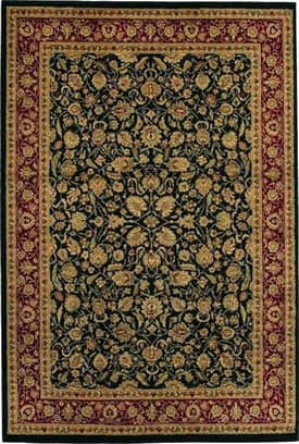 Shaw Accents Roosevelt Rug