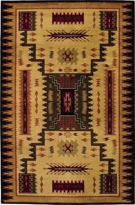 Shaw Accents Storm Rug